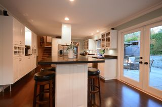Photo 16: 25 PARKGROVE CRESCENT in Tsawwassen: Tsawwassen East House for sale ()  : MLS®# R2014418