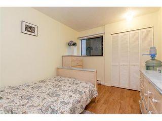 Photo 11: 118 290 Regina Ave in WESTBANK: SW Tillicum Condo for sale (Saanich West)  : MLS®# 746750