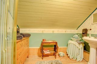 Photo 35: 331062 Range Road 234: Rural Kneehill County Detached for sale : MLS®# A1142761