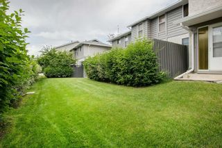 Photo 24: 161 6915 Ranchview Drive NW in Calgary: Ranchlands Row/Townhouse for sale : MLS®# A1066036