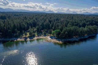 Main Photo: 3415 Laguna Vista Rd in : Na Cedar Land for sale (Nanaimo)  : MLS®# 855436