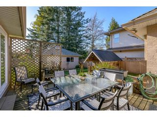 """Photo 30: 4553 217 Street in Langley: Murrayville House for sale in """"Murrayville"""" : MLS®# R2569555"""