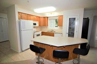 Photo 5: 119 12111 51 Avenue in Edmonton: Zone 15 Condo for sale : MLS®# E4253600