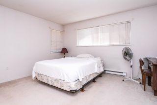 """Photo 15: 15 12071 232B Street in Maple Ridge: East Central Townhouse for sale in """"CREELSIDE GLEN"""" : MLS®# R2601567"""