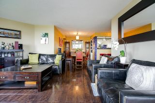 """Photo 8: 606 1135 QUAYSIDE Drive in New Westminster: Quay Condo for sale in """"Anchor Pointe"""" : MLS®# R2619556"""
