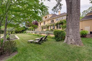 Photo 79: 1524 Shasta Pl in Victoria: Vi Rockland House for sale : MLS®# 882939