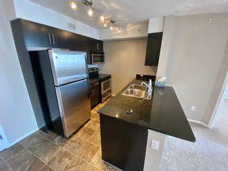 Photo 2: 11812 22 Ave in Edmonton: Condo for rent