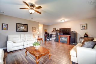 Photo 24: 135 Darlington Drive in Middle Sackville: 25-Sackville Residential for sale (Halifax-Dartmouth)  : MLS®# 202124944