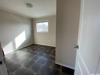 Photo 10: 260 Byron Street in Southey: Residential for sale : MLS®# SK856610