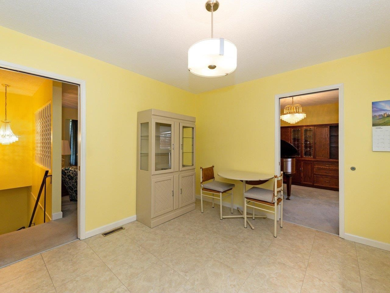 Photo 8: Photos: 10225 142A Street in Surrey: Whalley House for sale (North Surrey)  : MLS®# R2596966