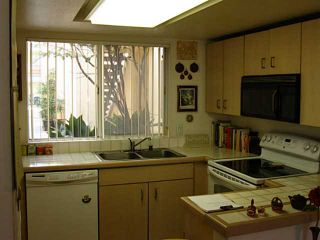 Photo 6: HILLCREST Condo for sale : 2 bedrooms : 1270 Cleveland Avenue #114 in San Diego