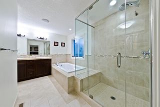 Photo 13: 4 ASPEN HILLS Place SW in Calgary: Aspen Woods Detached for sale : MLS®# A1074117