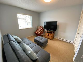 Photo 19: 951 Thrush Pl in Langford: La Happy Valley House for sale : MLS®# 838092