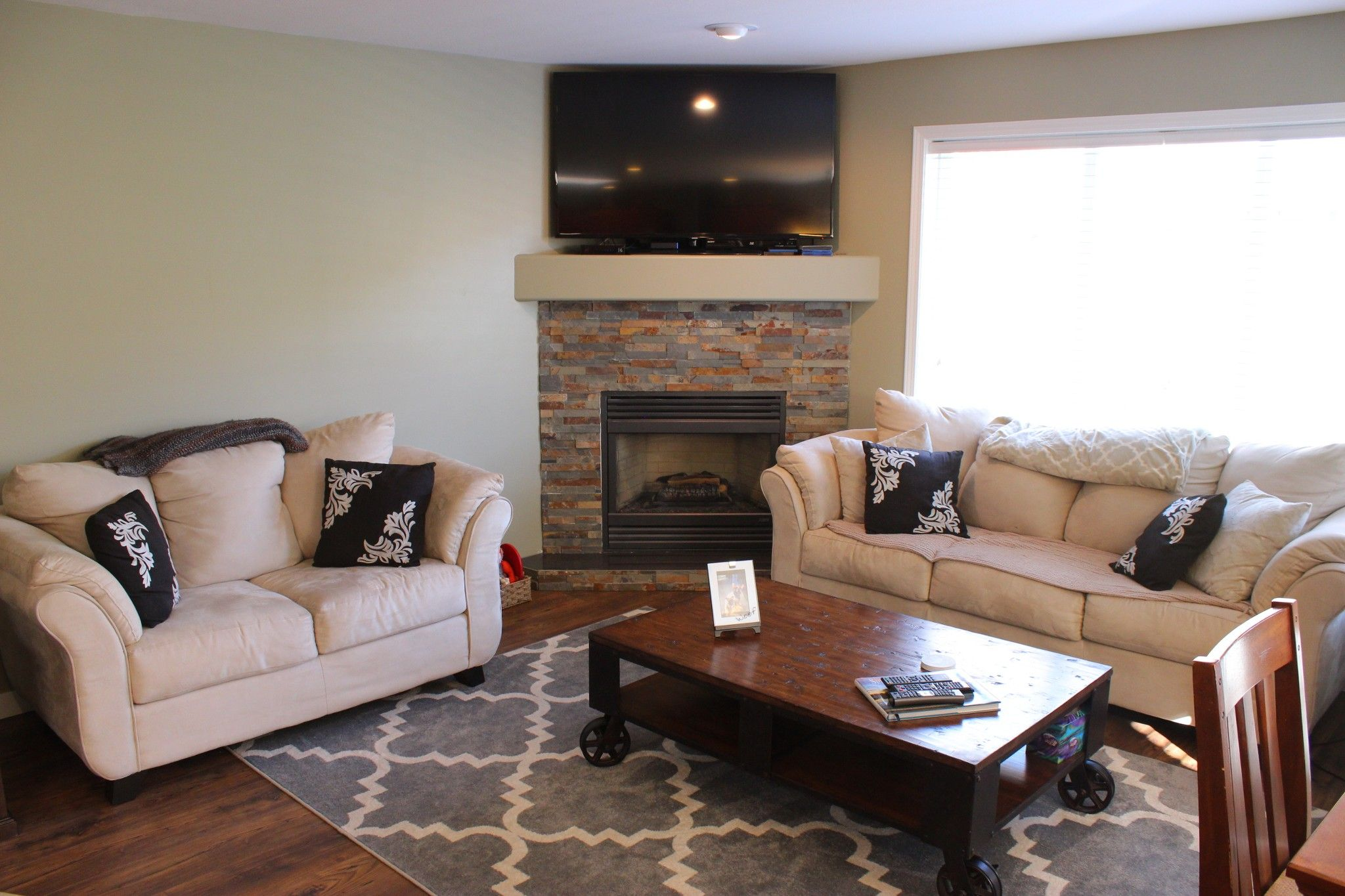 Photo 9: Photos: 3696 Navatanee Drive in Kamloops: South Thompson Valley House for sale : MLS®# 148660