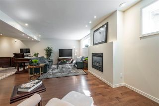 Photo 31: 230 OMAND Drive in Edmonton: Zone 14 House for sale : MLS®# E4239966