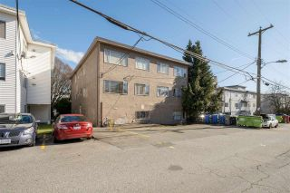 """Photo 7: 8645 FREMLIN Street in Vancouver: Marpole House for sale in """"Tundra"""" (Vancouver West)  : MLS®# R2581264"""