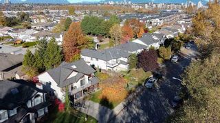 """Photo 37: 1 800 SOUTH DYKE Road in New Westminster: Queensborough House for sale in """"Queensborough Marina"""" : MLS®# R2548322"""