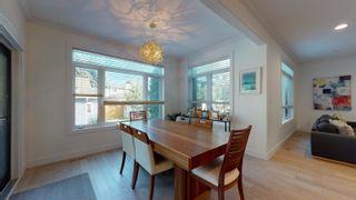 Photo 11: 9903 145 Street in Edmonton: Zone 10 House for sale : MLS®# E4261729