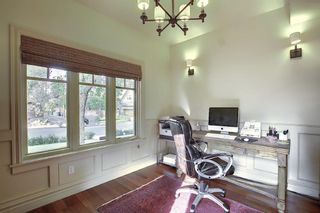 Photo 28: 1401 COUNCIL Way SW in Calgary: Elbow Park Detached for sale : MLS®# A1095747