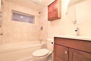 Photo 10:  in Vancouver: Dunbar House for rent (Vancouver West)  : MLS®# AR075B