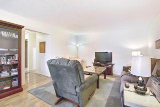 Photo 14: 2 2723 38 Street SW in Calgary: Glenbrook Apartment for sale : MLS®# A1115144