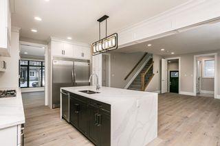 Photo 15: 8529 88 Street in Edmonton: Zone 18 House for sale : MLS®# E4246637