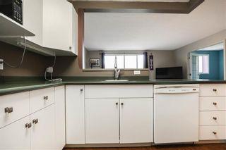 Photo 7: 925 96 Quail Ridge Road in Winnipeg: Heritage Park Condominium for sale (5H)  : MLS®# 202111785