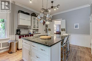 Photo 13: 111 CHURCH Street in Kitchener: House for sale : MLS®# 40112255