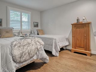 Photo 23: 91 GREENBRIER Crescent in London: South N Residential for sale (South)  : MLS®# 40165293