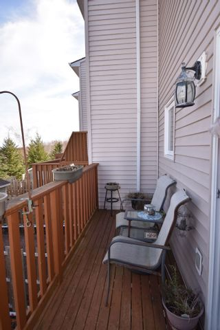 Photo 5: 530 Harbour View Crescent in Cornwallis Park: 400-Annapolis County Residential for sale (Annapolis Valley)  : MLS®# 202106746