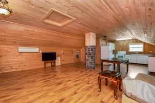 Photo 15: 5121 Highway 10 in New Germany: 405-Lunenburg County Commercial  (South Shore)  : MLS®# 202120629