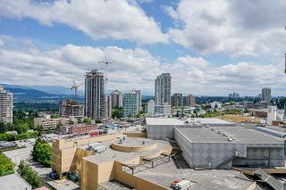 "Photo 28: 1807 6098 STATION Street in Burnaby: Metrotown Condo for sale in ""Station Square 2"" (Burnaby South)  : MLS®# R2475417"