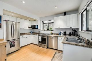 Photo 8: 1229 CALEDONIA Avenue in North Vancouver: Deep Cove House for sale : MLS®# R2545834