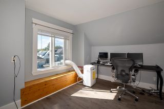 """Photo 26: 148 E 26TH Avenue in Vancouver: Main House for sale in """"MAIN ST."""" (Vancouver East)  : MLS®# R2619116"""