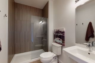 Photo 17: 7504 SUMMERSIDE GRANDE Boulevard in Edmonton: Zone 53 House for sale : MLS®# E4229540