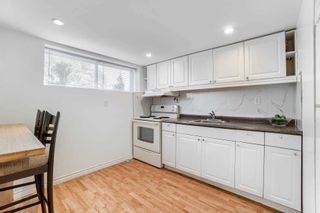Photo 21: 8 Dumbarton Road in Toronto: Stonegate-Queensway House (Bungalow) for sale (Toronto W07)  : MLS®# W5232182