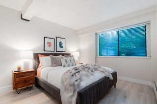 """Photo 12: 103 1535 NELSON Street in Vancouver: West End VW Condo for sale in """"The Admiral"""" (Vancouver West)  : MLS®# R2606842"""