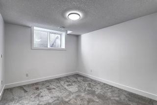 Photo 46: 14032 106A Avenue in Edmonton: Zone 11 House for sale : MLS®# E4263777