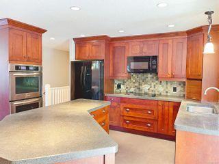 Photo 9: 4875 Logan's Run in : Na North Nanaimo House for sale (Nanaimo)  : MLS®# 878911