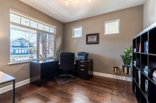 """Photo 16: 20497 67B Avenue in Langley: Willoughby Heights House for sale in """"TANGLEWOOD"""" : MLS®# R2555666"""