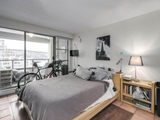 """Photo 10: 302 1008 BEACH Avenue in Vancouver: Yaletown Condo for sale in """"1000 BEACH"""" (Vancouver West)  : MLS®# R2527239"""