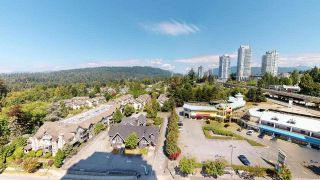 """Photo 36: 1507 9868 CAMERON Street in Burnaby: Sullivan Heights Condo for sale in """"Silhouette"""" (Burnaby North)  : MLS®# R2478390"""