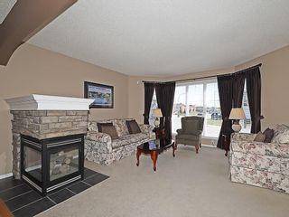 Photo 13: 134 TARALEA Manor NE in Calgary: Taradale House for sale : MLS®# C4186744