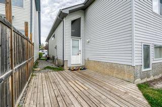Photo 35: 138 Auburn Bay Heights SE in Calgary: Auburn Bay Detached for sale : MLS®# A1149319