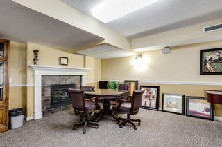 Photo 22: 2244 48 Inverness Gate SE in Calgary: McKenzie Towne Apartment for sale : MLS®# A1130211