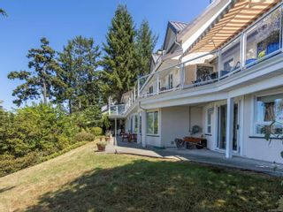 Photo 41: 9594 Ardmore Dr in : NS Ardmore House for sale (North Saanich)  : MLS®# 883375