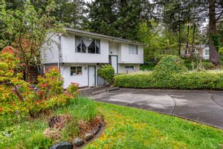 Photo 1: 359 Cortez Cres in : CV Comox (Town of) House for sale (Comox Valley)  : MLS®# 874240