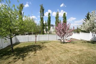 Photo 49: 218 ARBOUR RIDGE Park NW in Calgary: Arbour Lake House for sale : MLS®# C4186879