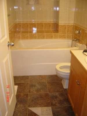Photo 5:  in CALGARY: Erinwoods Residential Detached Single Family for sale (Calgary)  : MLS®# C3204299
