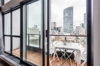 Photo 18: 713 933 SEYMOUR STREET in Vancouver: Downtown VW Condo for sale (Vancouver West)  : MLS®# R2217320